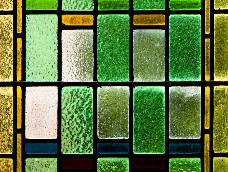service-stained-glass