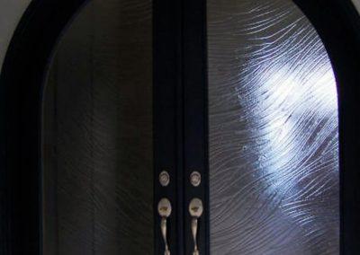 K-Wavy-door-769x1024