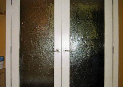 K-mar-mar-door-768x1024
