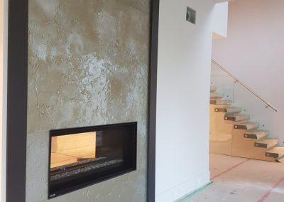 Provista-Homes-fireplace.jpg1_-768x1024