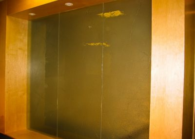cast-glass-partition-52-1024x768