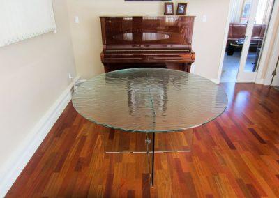 countertop-table-18-1024x768