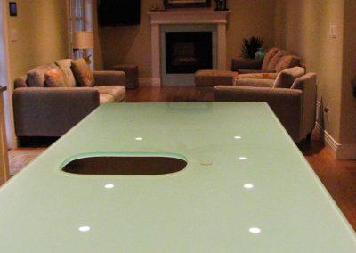 countertop-table-2-1024x576