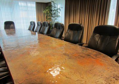 countertop-table-20-1024x768