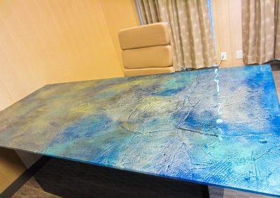 countertop-table-22-1024x768