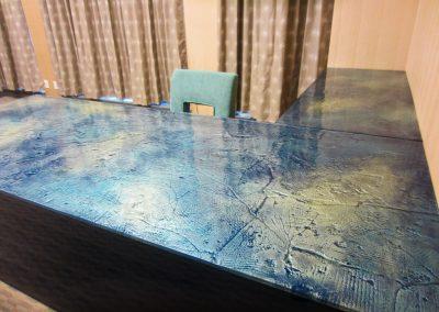 countertop-table-23-1024x768