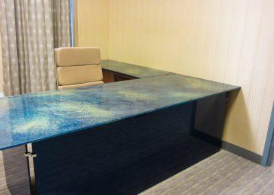 countertop-table-24-1024x768