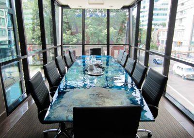 countertop-table-25-1024x768
