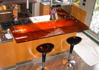 countertop-table-26-1024x768