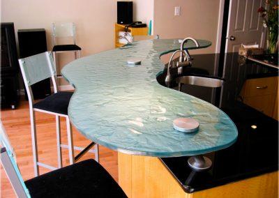 countertop-table-27-1024x766