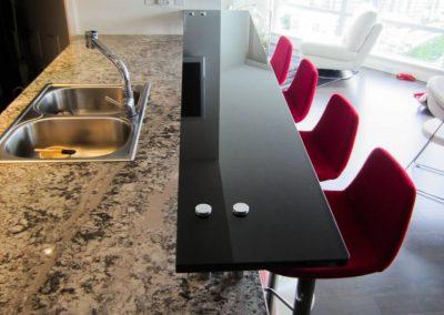 countertop-table-29-768x1024