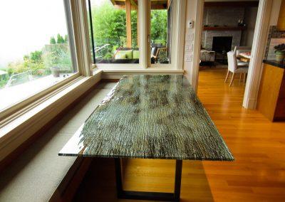 countertop-table-3-1024x738