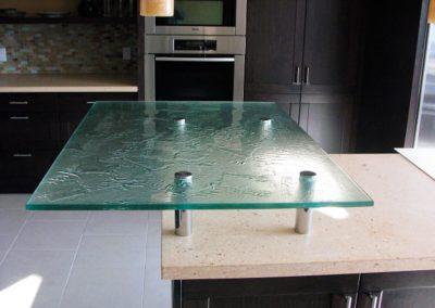 countertop-table-36-1024x768