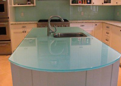 countertop-table-37-1024x768