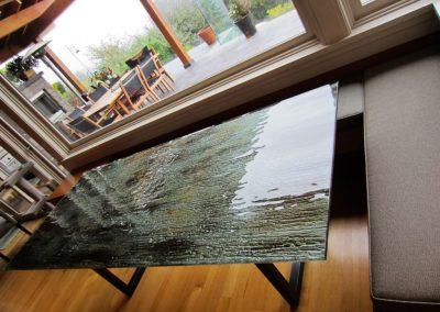 countertop-table-4-1024x768