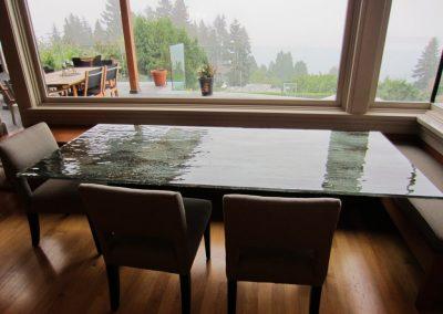 countertop-table-5-1024x768