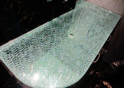 countertop-table-7-1024x768