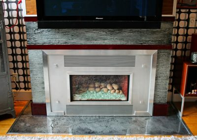 fireplace-1-2_mini-1024x682