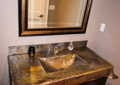 glass-k-583-vanity-sink-768x1024
