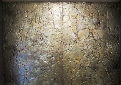glass-shower-wall-1-1024x768