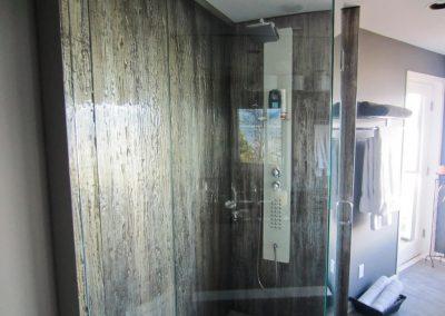 glass-shower-wall-11-1024x768