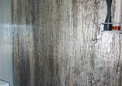 glass-shower-wall-12-768x1024