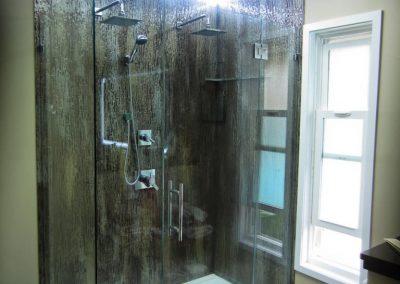 glass-shower-wall-15-768x1024