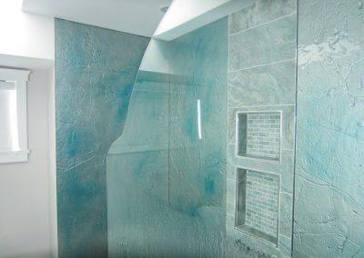 glass-shower-wall-16-1024x768