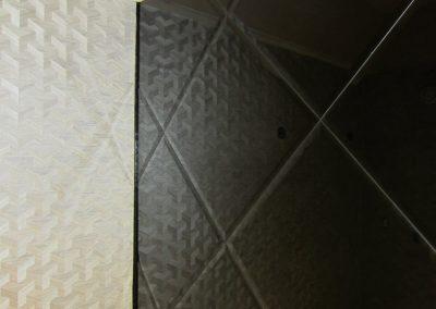 glass-shower-wall-2-1024x958