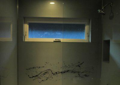glass-shower-wall-22-788x1024