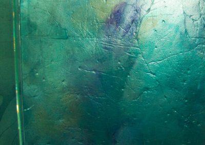 glass-shower-wall-26-770x1024