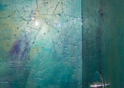 glass-shower-wall-27-770x1024