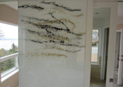 glass-shower-wall-28-1024x768