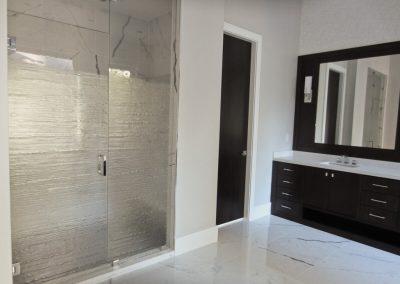 glass-shower-wall-36-1024x768