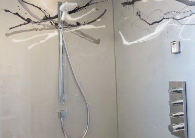 glass-shower-wall-7-768x1024