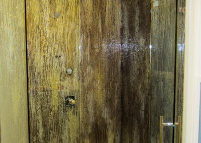 glass-shower-wall-9-768x1024
