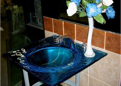 glass-sink-10-762x1024