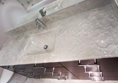 glass-sink-11-1024x768