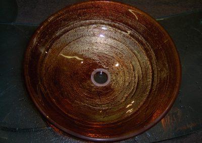 glass-sink-114-1024x770