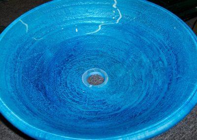 glass-sink-116-1024x770