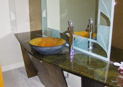 glass-sink-118-1024x770