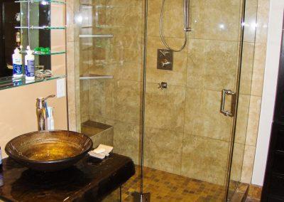 glass-sink-120-1024x772