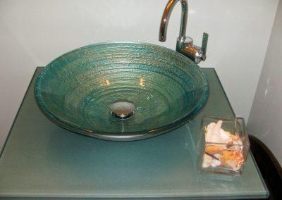 glass-sink-122-1024x768