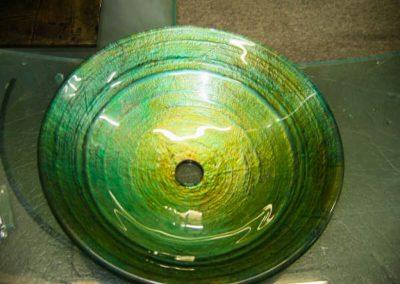 glass-sink-123-1024x768