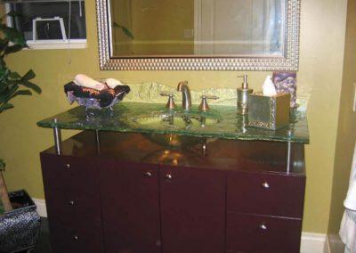 glass-sink-13-1024x768