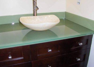 glass-sink-16-1024x769