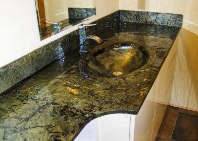 glass-sink-20-1024x770