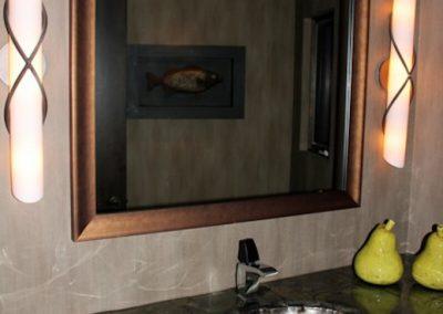 glass-sink-22-681x1024