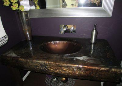 glass-sink-24-1024x768