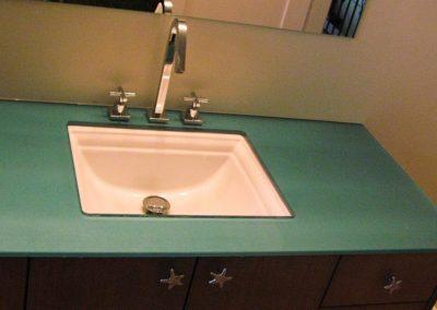 glass-sink-26-1024x576